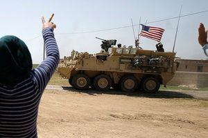 Lý do Nga nghi ngờ về tuyên bố rút quân hoàn toàn khỏi Syria của Mỹ