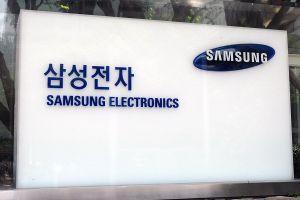 Lợi nhuận quý IV của Samsung giảm thê thảm