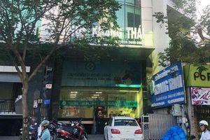 TP Hồ Chí Minh: Quảng cáo không đúng quy định, hàng loạt cơ sở y tế bị phạt