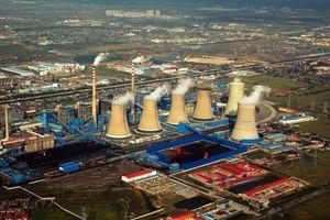 Trung Quốc muốn dẫn đầu về năng lượng hạt nhân thế hệ mới