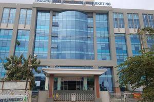 Trường Đại học Tài chính – Maketing bị 'tố' gây thất thoát, lãng phí tài sản nhà nước?