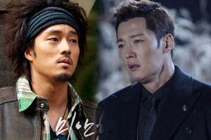 'Hoàng hậu cuối cùng': Còn đạn trong đầu, Choi Jin Hyuk sẽ chết như So Ji Sub của 'Xin lỗi anh yêu em'