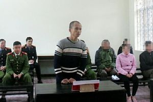 Quảng Ninh: Ở nhà một mình, bé gái 7 tuổi bị gã đàn ông giở trò đồi bại