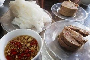 Quảng Nam: Ngăn chặn tận gốc thực phẩm nông lâm, thủy sản sử dụng chất cấm, thực phẩm không rõ nguồn gốc