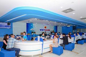 Bà Đặng Ngọc Lan xin từ nhiệm tại VietBank sau khi Bầu Kiên thoái vốn