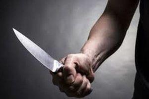 An Giang: Bắt giữ 9X đâm chết người chỉ vì ghen tuông