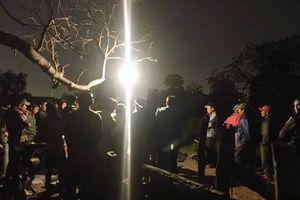 Bình Thuận: Hai người thiệt mạng chỉ vì chiếc điện thoại mới