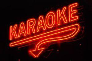 Bắc Giang: Mâu thuẫn tại quán karaoke, chủ quán đâm chết người