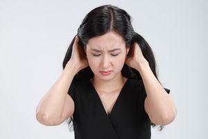 Bài thuốc trị bệnh đau đầu sau sinh