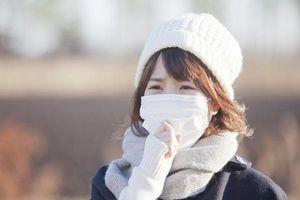 8 loại thực phẩm người bị cảm cúm cần nói 'không' nếu muốn nhanh khỏi bệnh