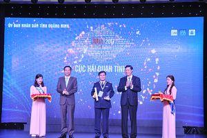 Ngày 18/1: Công bố kết quả DDCI 2018