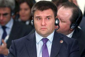 Ukraine không cho phép quan sát viên Nga giám sát bầu cử Tổng thống