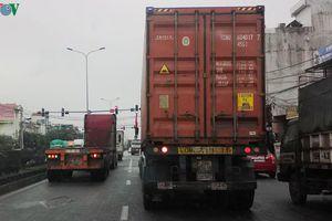 Lý giải nguy cơ tai nạn giao thông trên Quốc lộ 5 kéo dài