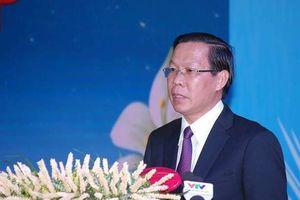 Tân Chủ tịch HĐND tỉnh Bến Tre nhận được 100% phiếu bầu là ai?