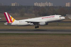 Đức: Nhân viên an ninh sân bay đình công, hơn 600 chuyến bay bị hủy bỏ
