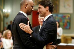 Canada sẽ tiếp nhận hơn 1 triệu người nhập cư trong 3 năm tới