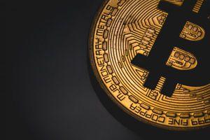 Bitcoin đang mong muốn được thừa nhận tính hợp pháp