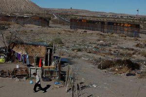 Mexico phát hiện gần 20 thi thể bị thiêu cháy ở biên giới Mỹ