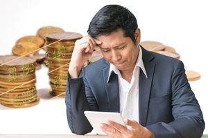 Ngân hàng đồng hành với khách hàng: Hiểu sao cho đúng?