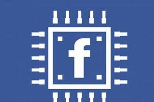 Facebook 'chen chân' vào lĩnh vực sản xuất chip AI