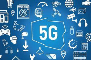 Mạng 5G còn nhiều thách thức