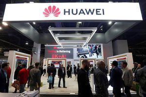 Ba Lan bắt giữ nhân viên của Huawei về cáo buộc làm gián điệp cho Trung Quốc