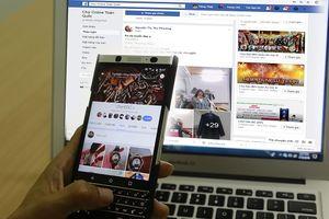Facebook đang 'nhờn' luật Việt Nam như thế nào?