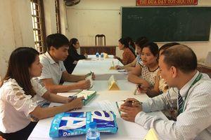 Cấm lao động Việt làm nghề massage ở nước ngoài?
