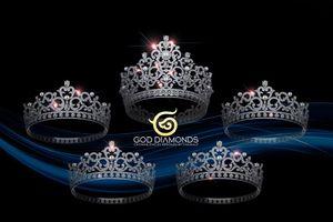 Hơn 3,6 tỷ đồng được đầu tư cho vương miện Miss Viet Nam World France 2019