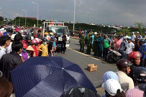 Đà Nẵng: Nữ sinh trên đường đi học thêm bị xe tải cán tử vong