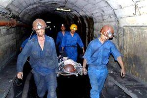 Quảng Ninh: Liên tiếp xảy ra tai nạn lao động, 2 công nhân thiệt mạng