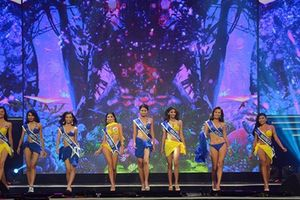 Phú Yên: Yêu cầu dừng cuộc thi 'Nữ hoàng Tài năng và Sắc đẹp 2019'