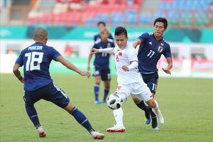Tin Asian Cup 11.1: Báo Iran đòi khóa chặt Quang Hải trận gặp Việt Nam