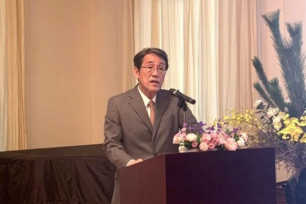5 nhân tố tác động tương lai quan hệ Việt Nam - Nhật Bản