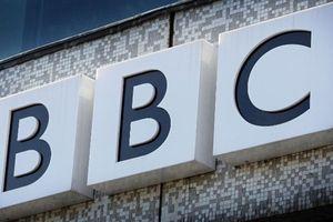 Nga điều tra BBC vì nghi gieo rắc tư tưởng khủng bố