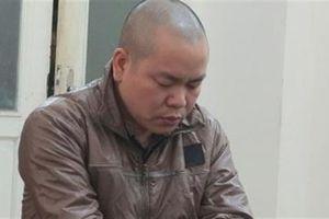 Lừa gần 14 tỷ nhờ dịch sai lời ông Lê Thanh Thản