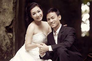 Sau 4 năm kết hôn với Chế Phong, Thanh Thanh Hiền giờ ra sao?