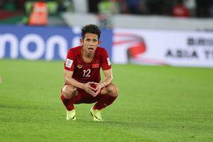 Asian Cup 2019: Báo Hàn nhận định thực tế về trận Việt Nam - Iran