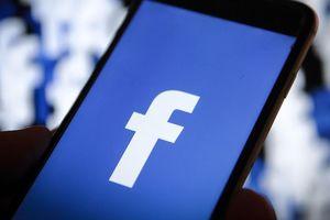 Đăng status bảo vệ thông tin cá nhân, người Việt sập bẫy trò lừa đảo trên Facebook