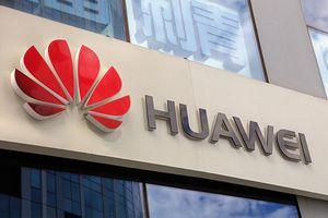 Ba Lan bắt giám đốc Huawei vì tình nghi làm gián điệp
