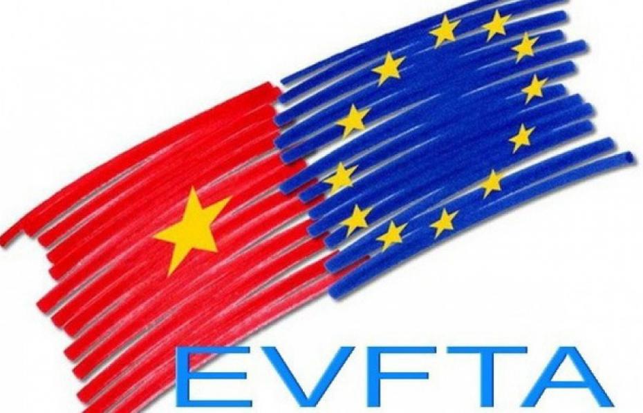 Lợi ích EVFTA cho quan hệ kinh tế, thương mại Việt Nam - Thụy Điển