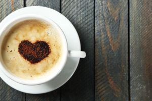 Cà phê ăn kiêng mang lại lợi ích gì cho sức khỏe?