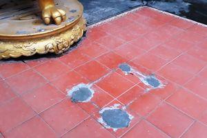 Sự thật vụ mất 2 hòm công đức ở ngôi chùa lớn nhất nhì Đà Nẵng