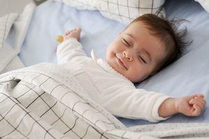 Làm sao để ngủ nhanh mà không phải 'đếm cừu'?
