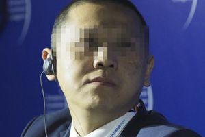 Nhân vật cấp cao của Huawei vừa bị bắt ở Ba Lan là ai?