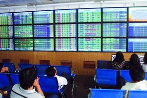 Thị trường chứng khoán Việt Nam: Những khởi đầu mới