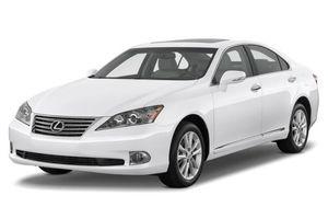 Khủng hoảng túi khí, 1,7 triệu xe Toyota, Lexus bị triệu hồi