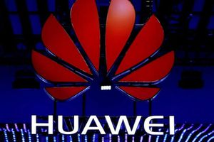 Ba Lan bắt giữ giám đốc chi nhánh Huawei với cáo buộc gián điệp