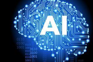 Bệnh viện đầu tiên áp dụng AI để phát hiện sớm các bệnh về mắt và ung thư