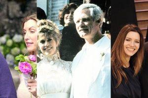 Người đẹp Hollywood và những cuộc ly hôn ầm ĩ với tỷ phú USD